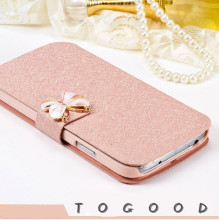 For iPod Touch 6 6th 6G 6 Smartphone Case Slim Fashion Leather case for Apple iPod Touch6 6th Touch 6 Magnetic Phone Bags