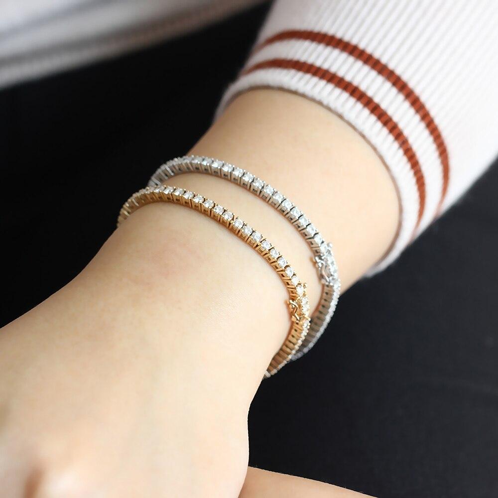 14k moissanite bracelet (7)