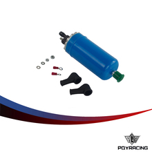 PQY RACING- New High Quality Electric Fuel Pump 0580464038 For Renault /Alfa Peugeot /Opel PQY-FPB004(China)