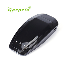 2017 AUTO VB 360 degree Car detector Anti Radar detector Russian/English vehicle speed car-styling car styling free shipping