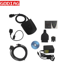 For Honda HDS HIM Diagnostic Tool V3.101.015 For Honda HDS Scan Tool For Honda Diagnostic HDS Cable(China)