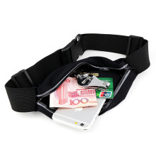 Universal Sport Gym Running Waist Band Bag Case Cover Outdoor Fitness Pouch For Samsung Galaxy J1 A3 A5 A7 2016 S7 S7 edge