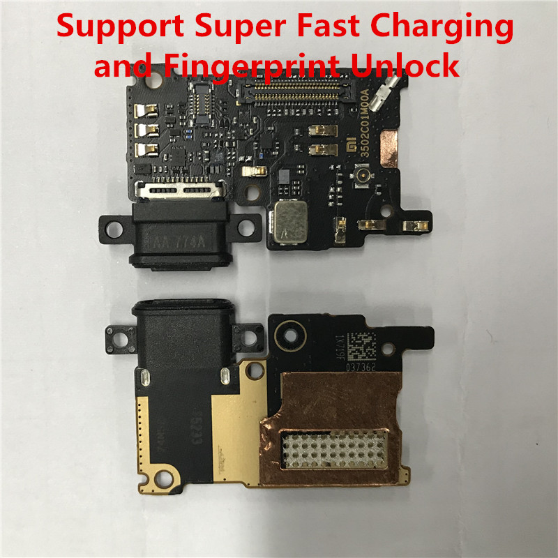 xiaomi 6 charger-4