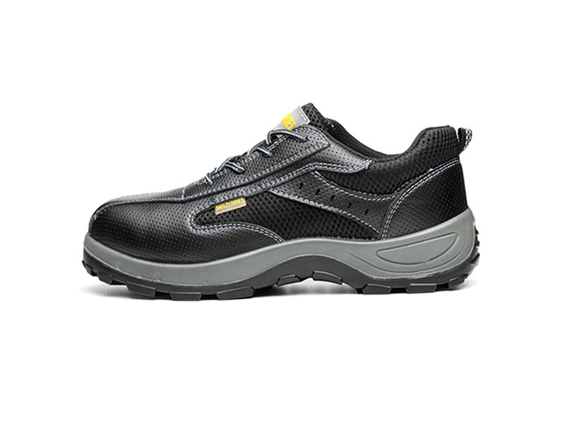 New-Exhibition-men-Steel-Toe-safety-shoes-Anti-smashing-breathable-safety-boots-Durable work-Protective-Labor-Insurance-Shoes-NE (25)