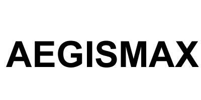 AEGISMAX