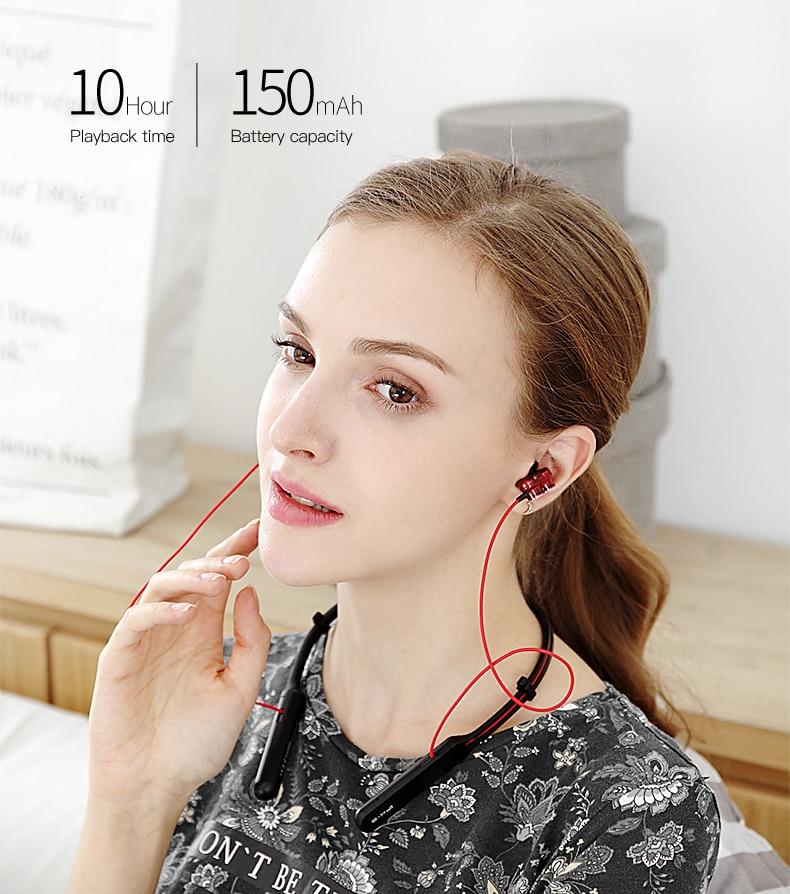 Bluetooth Wireless Headphone (6)