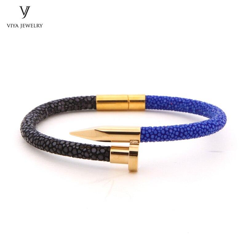 nail-bracelet-(3)