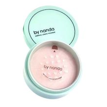 Women Setting Fixing Make Up Technic Soft Focus Transparent Loose Finishing Powder(China)
