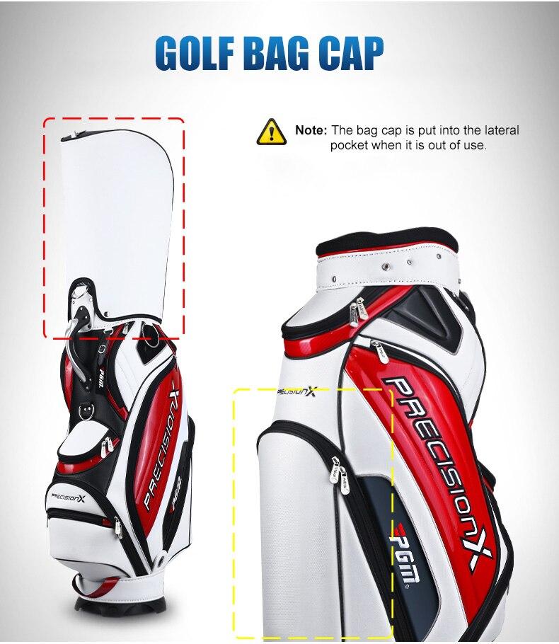 golf-bag-06