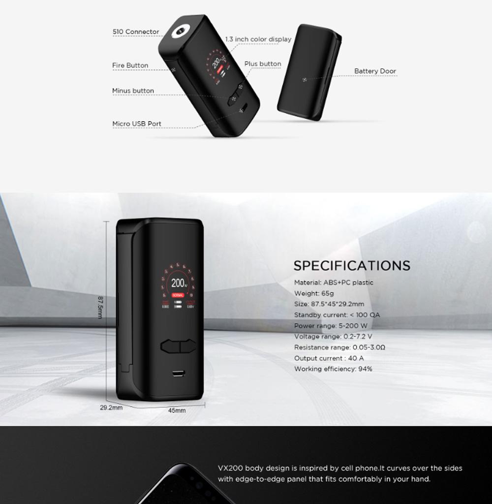VX200-BOX-MOD-_-augvape_02