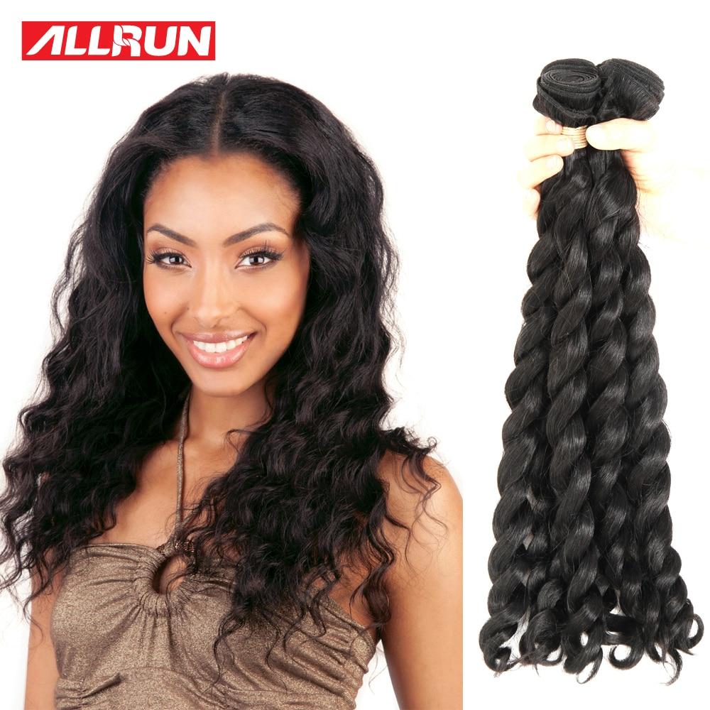 Brazilian Hair Weave Bundles French Twist Curly Hair Unprocessed Curly Weave Human Hair 3 PCS Brazilian Virgin Hair Extensions<br><br>Aliexpress