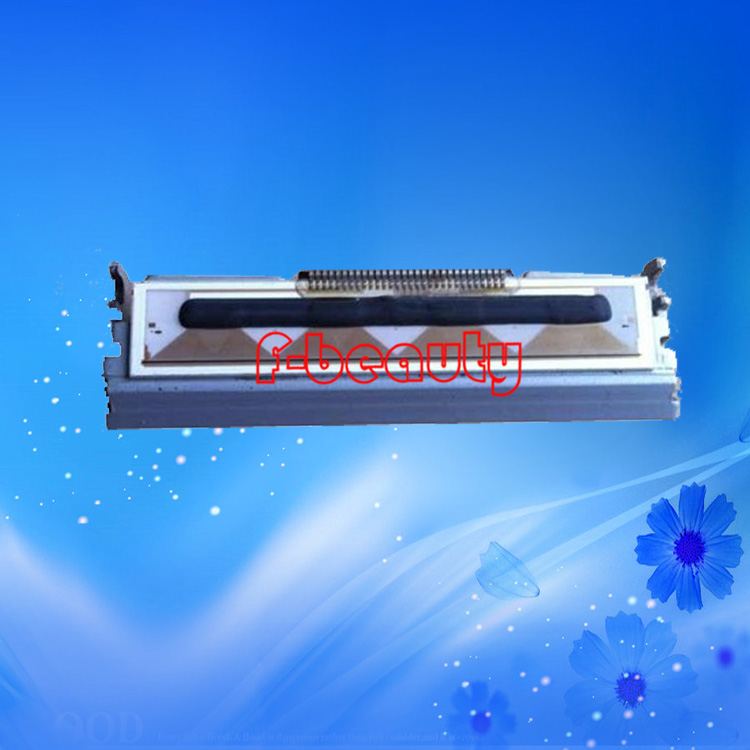 Original new Printhead Compatible Print Head for EPSON TM-T883 TM-T88III Printer head<br>
