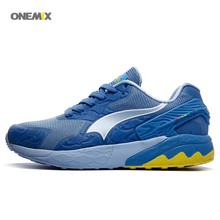 ONEMIX 2017 Free 1109 wholesale athletic breathe Women's Sneaker Training Sport Running shoes