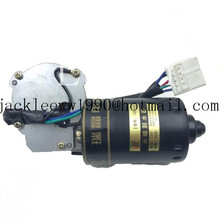 ORIGINAL QUALITY WIPER MOTOR FOR DONGFENG S30 H30 CROSS WIPER MOTOR(China)