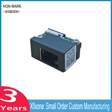 HON-MARK SE955-I100R E100R SE955 Barcode Laser Scan Engine for Symbol MC3190 SE955 Barcode Hand Terminal