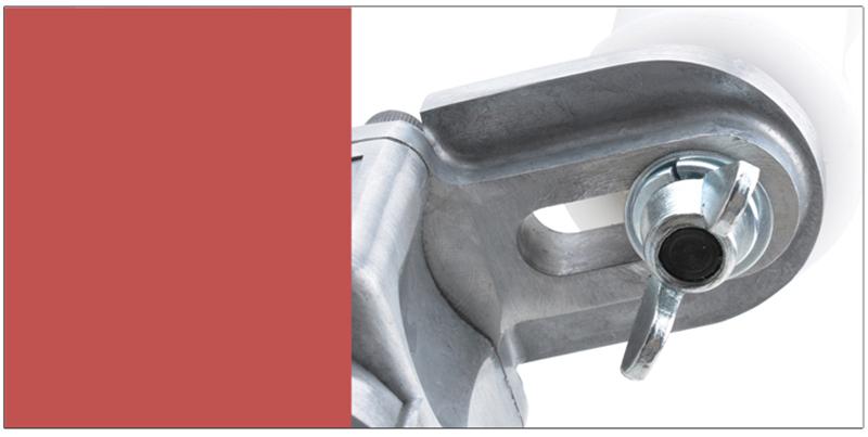 pneumatic air belt sander9