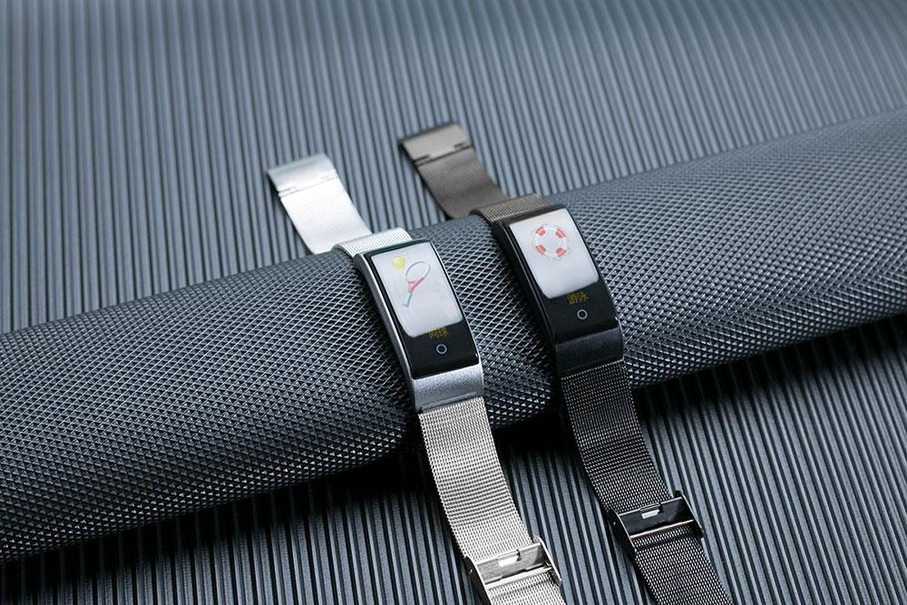 130356-smart bracelet-29