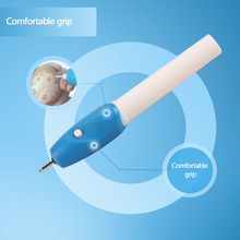 High Quality Multifunction Electric Engraving Pen Carve Engraving Tool Sculpture Pen DIY Tools