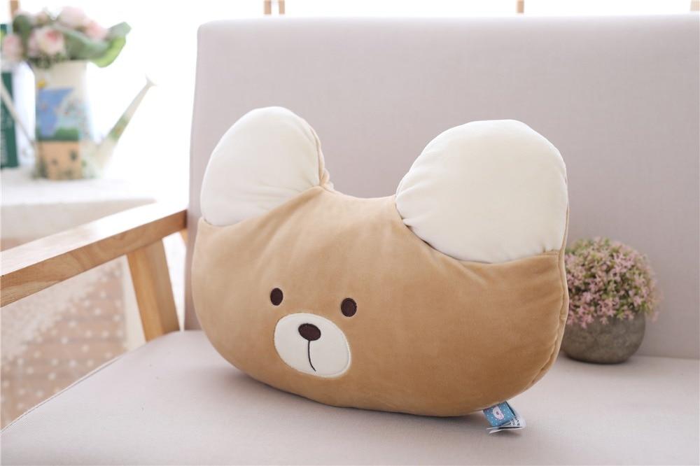 travel pillow (40)
