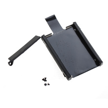 Laptop Hard Drive HDD Caddy Cover with Screws for IBM Thinkpad T60 X60 X61 P30