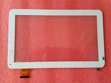 "10.1"" Inch For Archos 101 Copper Tablet PC Touch screen panel Digitizer Glass Sensor replacement(China)"