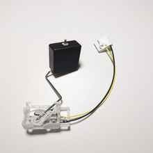 professional manufacturer fuel tank sender OEM: 17630-SAA-003/ FIT 03 07 auto part(China)
