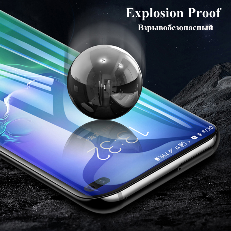 3D-Tempered-glass-for-Samsung-s10-plus-for-galaxy-lite-s10e-s-10-light-samsun-galax (2)