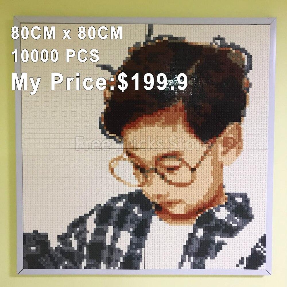 MOC-C001-LxGO-2