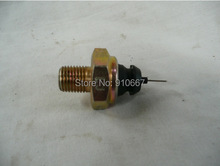 Huaihai 800cc engine  parts  oil pressure sensor    for roketa ,goka ,kazuma, 800cc buggy ,utv, go kart, atv