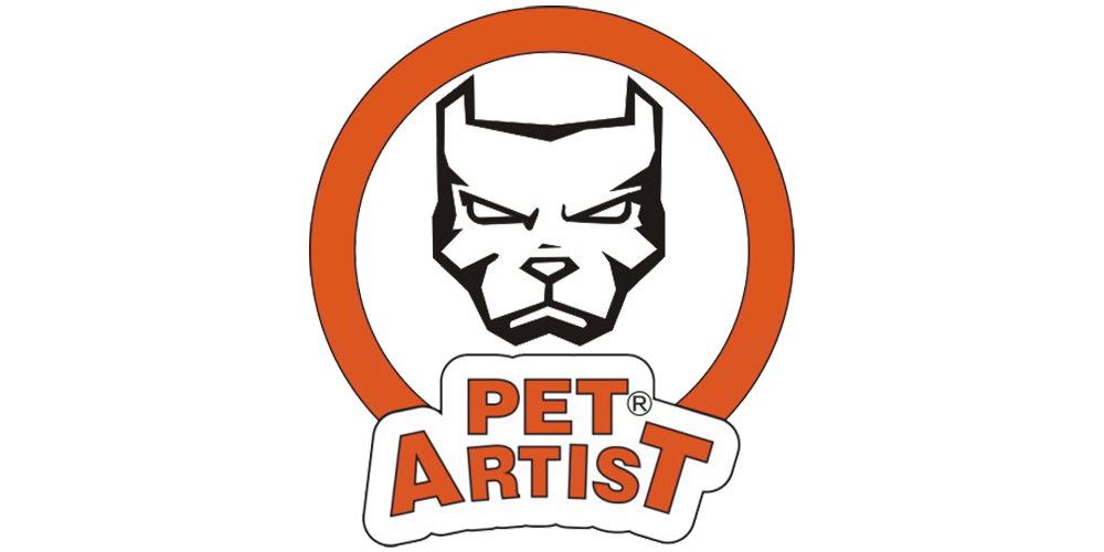 PET ARTIST