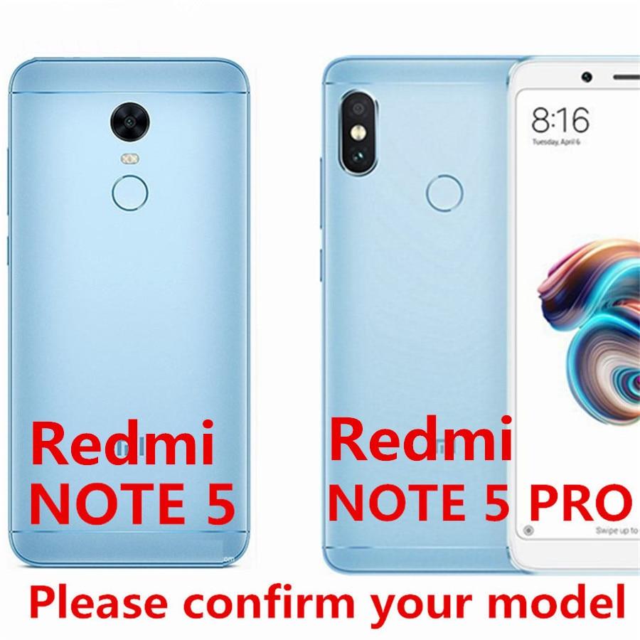 Tempered-Glass-For-XIAOMI-REDMi-5-5A-4RO-4X-plus-A1-NOTE-4-PRO-SE