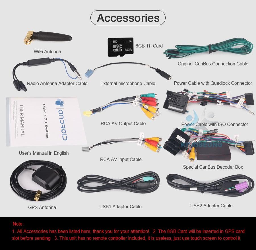 KS3492B-K25-Accessories