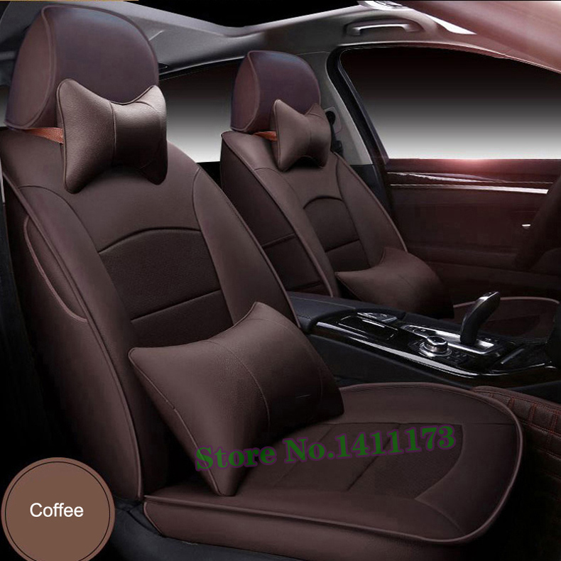 925 car seat cover set (5)