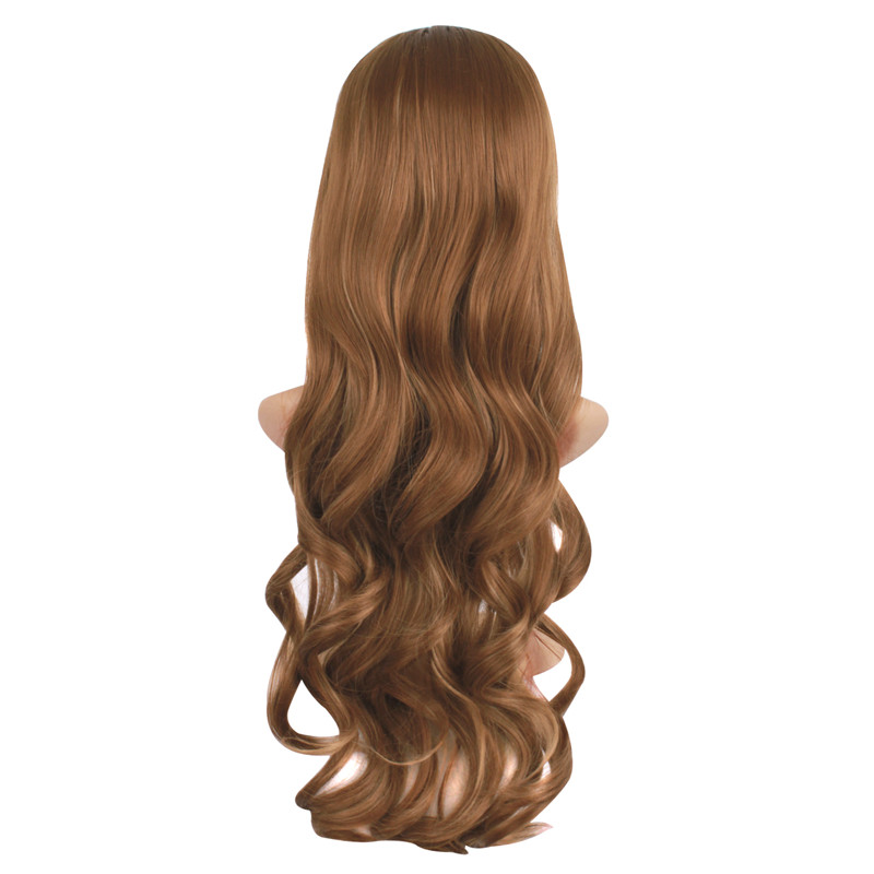 wigs-wigs-nwg0cp60352-bf2-6