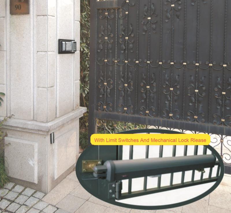 L2 swing door opener (1)