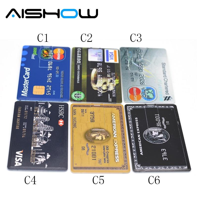 jpg-Hot-sale-pendrive-4GB-8GB-16GB-32GB-64GB-Bank-Credit-Card-Shape-USB-Flash-Drive-Pen-Drive-Memory