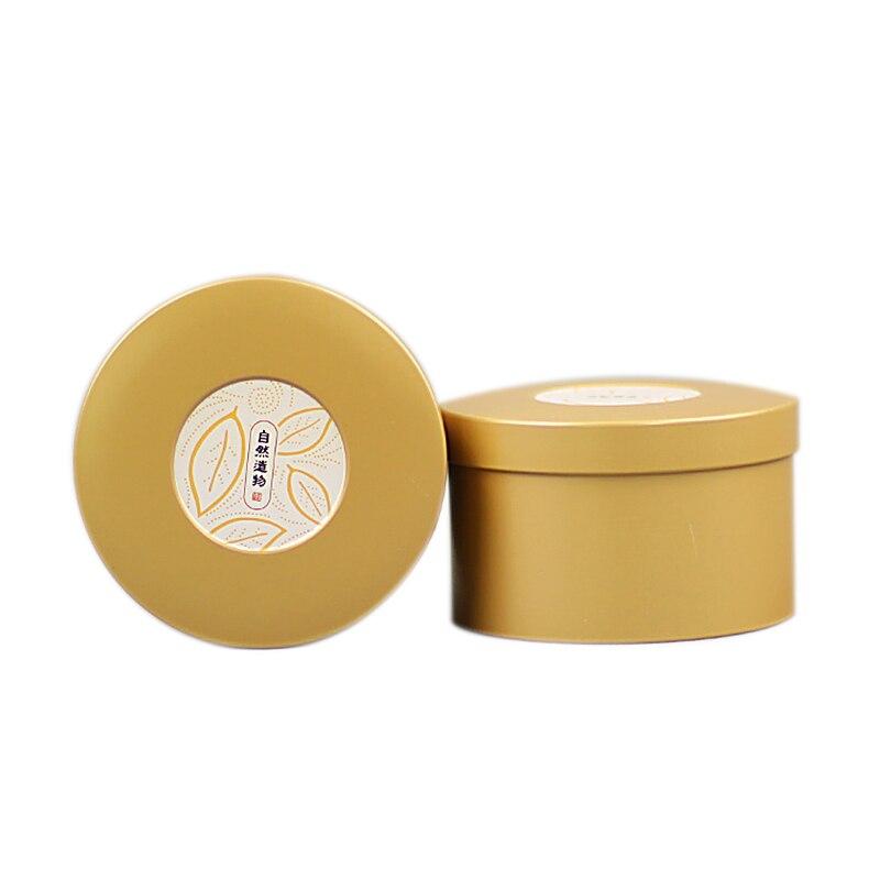 small tin box (8)