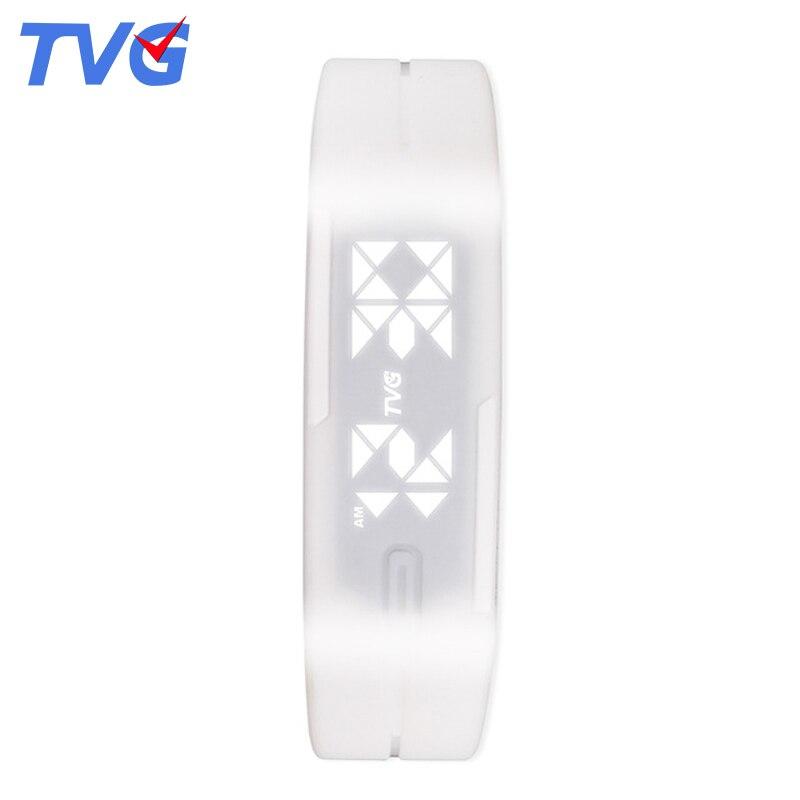 TVG1602