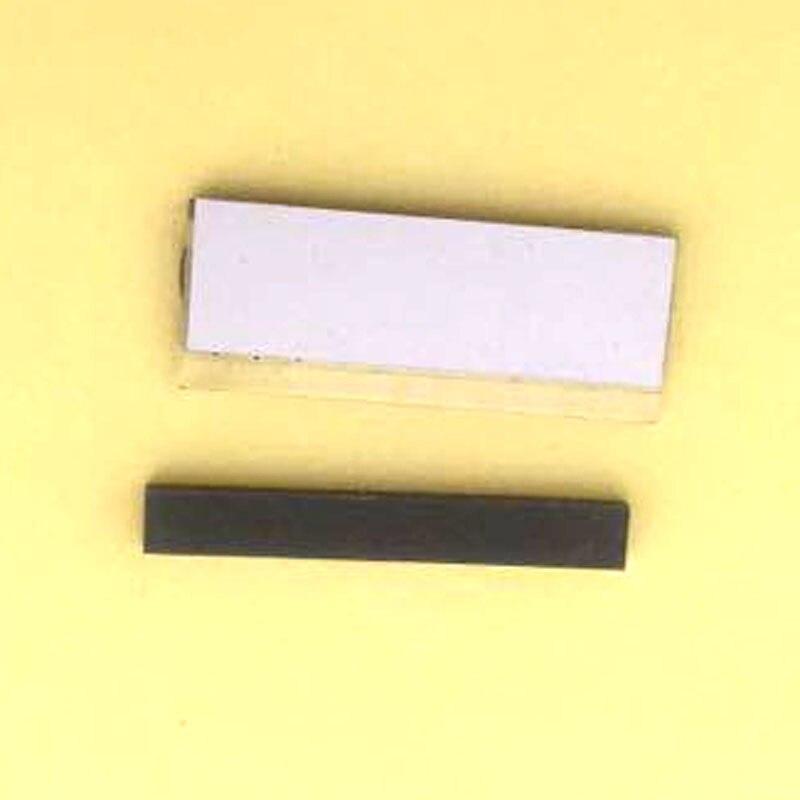 W808 8022