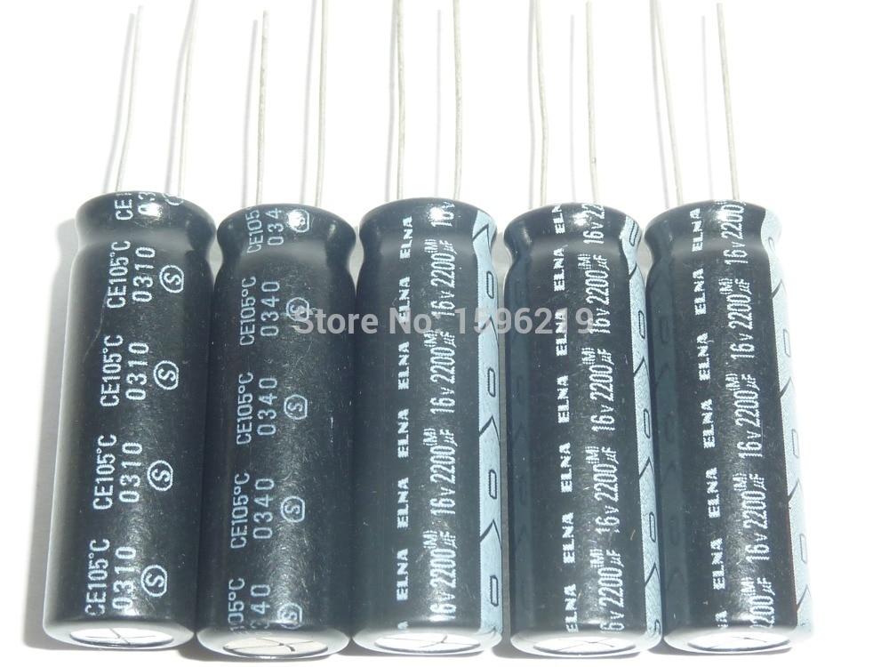 Replacing for 160V 100V 63V 50V 5 PCS NIPPON Al Capacitor Leaded 33uF 200V