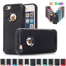 Case for Apple iPhone 5C 5 C i Phone5C Stylish ultra-thin luxury mobile phone bag back cover shell for Apple iPhone5C cases
