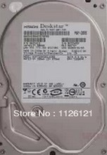 "Refurbished HDP725050GLAT80 500GB 7200 RPM 8 MB cache 3.5 ""IDE hard drive"