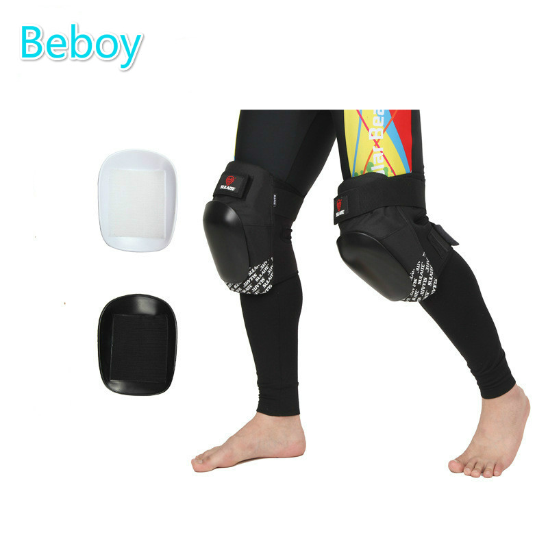 Top Quality Adult Motorcycle Knee Protector Cycling Tactical Skate Protective Knee Pads Guard Present Replaceable Shell<br><br>Aliexpress