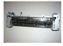 RM1-8808 LaserJet Printer Pro 400 M401 M401DN M425 Fuser Assembly Fuser kit 110V well tested working