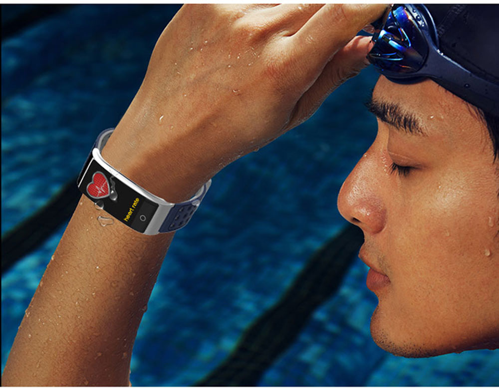 02_09-130380-smart bracelet-