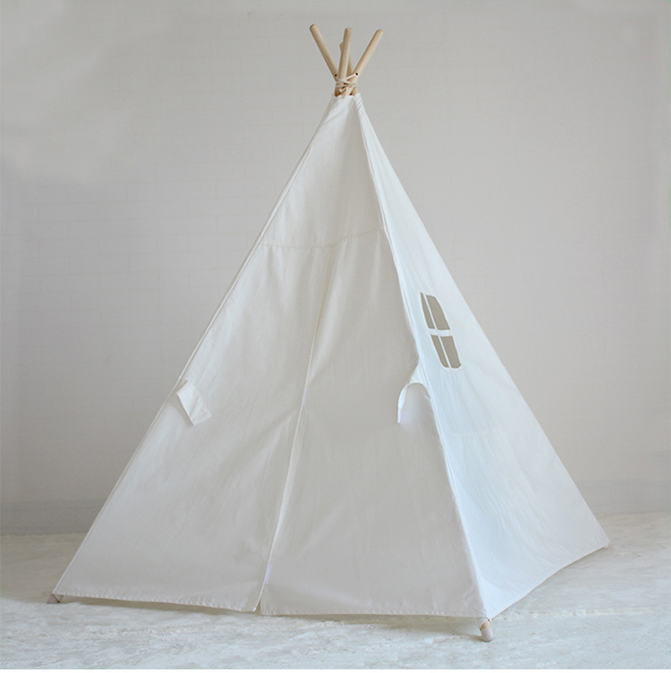 teepees for children (7)