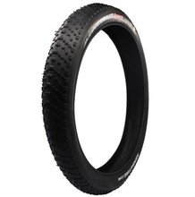 Kenda Snow ground bike/beach bicycle tires 26 * 4.0 bike tyre Beach Cruiser bicycle tyre