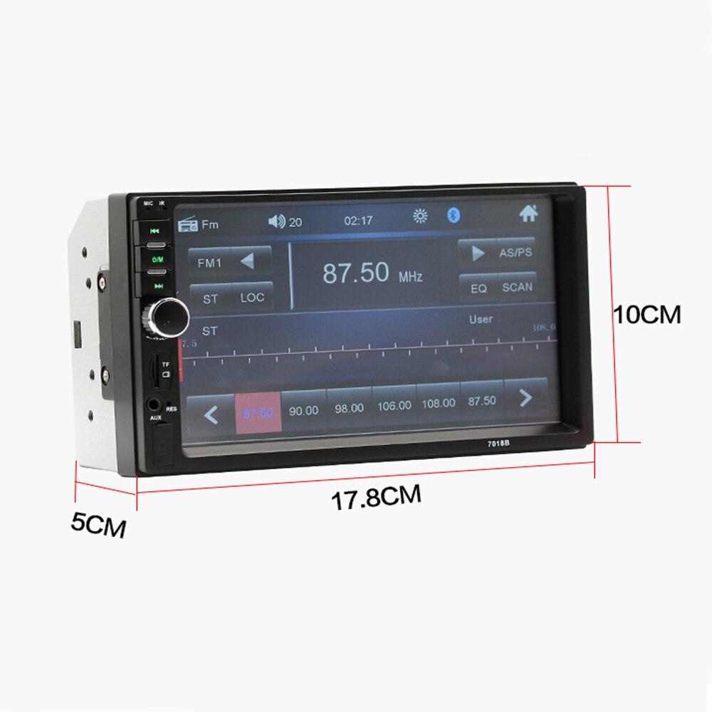 Podofo-Car-Radios-Autoradio-2-Din-7-inch-LCD-Touch-Screen-Car-Radio-Player-Bluetooth-Car