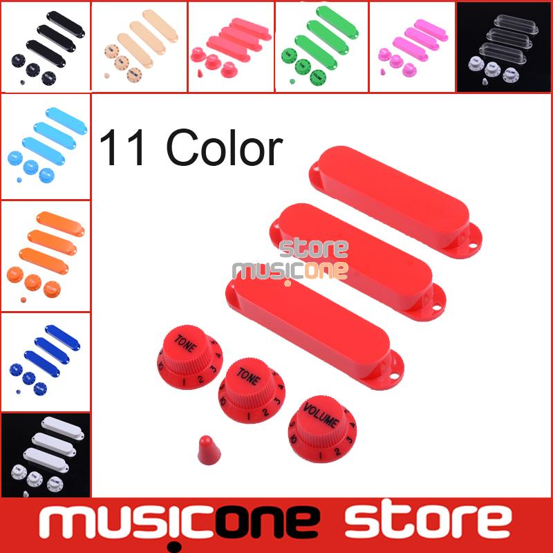 Cool Three Way Switch Guitar Thick Hh 5 Way Switch Wiring Clean Car Alarm Installation Wiring Diagram Bulldog Security Remote Vehicle Starter System Old Dimarzio Push Pull Pot BrightIbanez Guitar Pickups Online Buy Wholesale Strat Pickup Covers From China Strat Pickup ..
