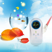 Advanced technology rhinitis laser therapy personal healthcare machine(China)